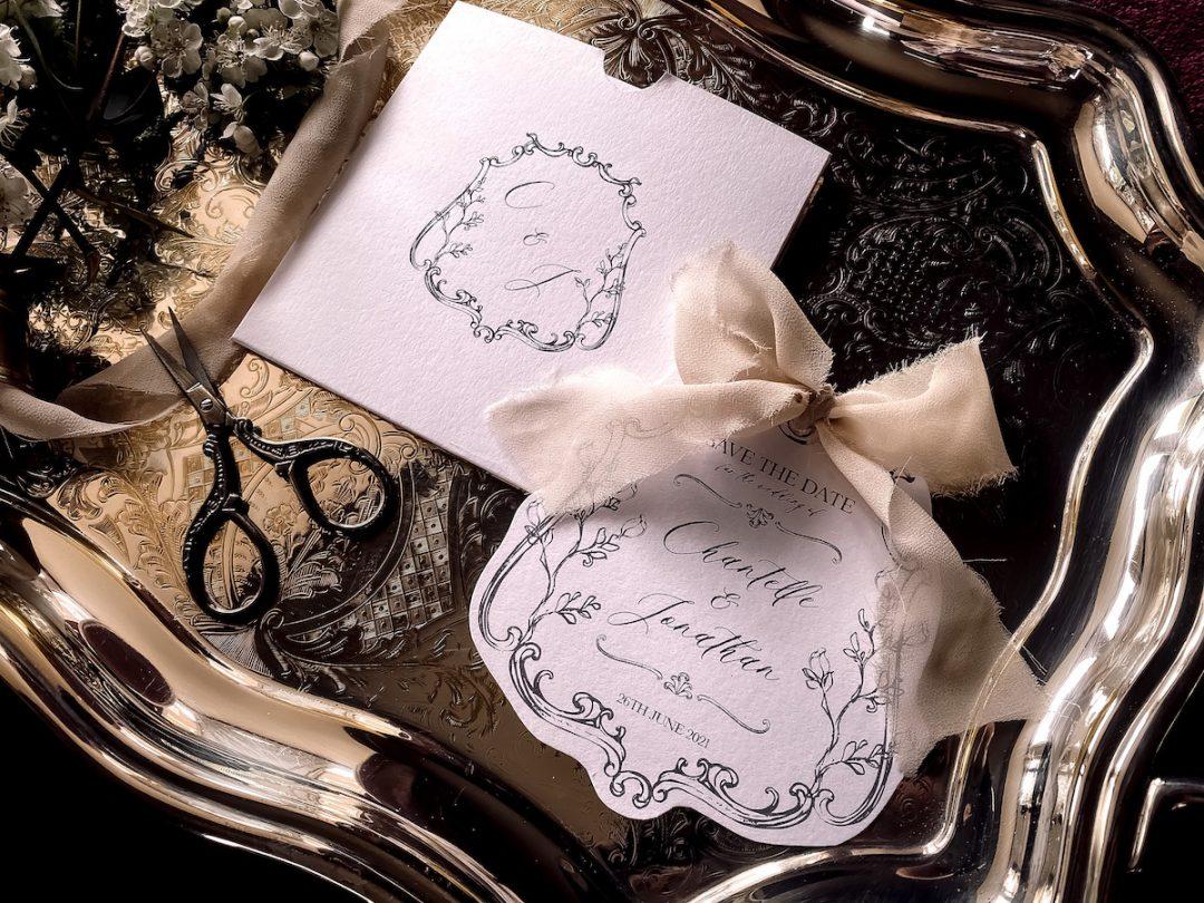 Winstanley Wedding Suite