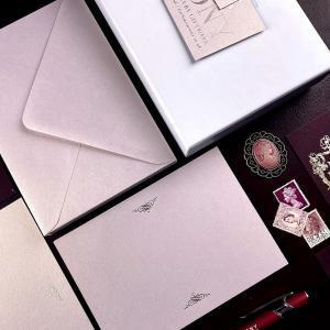 writing set stationery