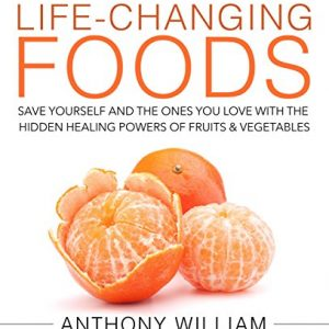 life changing foods