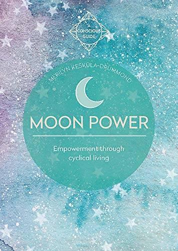 Moon Power