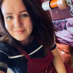 Mrs Peony Wedding Stationery